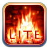 3Planesoft - Fireplace 3D Lite artwork