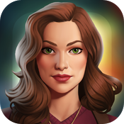Download Agent Alice free for iPhone, iPod and iPad